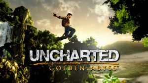 Uncharted: Golden Abyss Trophy Guide