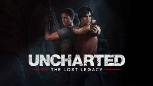 Uncharted The Lost Legacy Review