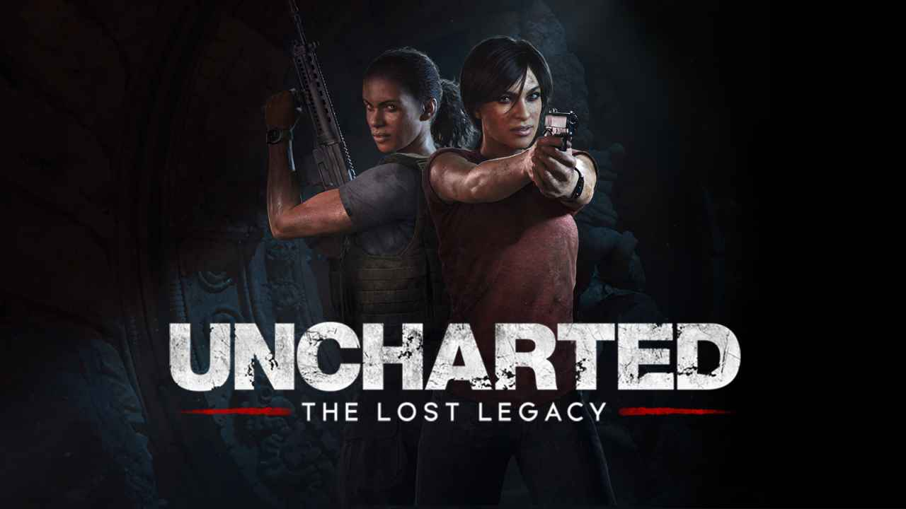uncharted the lost legacy trophy guide roadmap rh powerpyx com uncharted 3 trophy guide and roadmap uncharted lost legacy trophy guide and roadmap