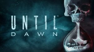 Until Dawn Trophy List