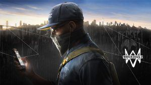 Watch Dogs 2 Trophy List Revealed