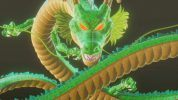 Xenoverse 2 – How to Get Dragon Balls (Farming Method) & Shenron Wishes